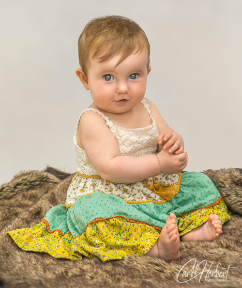 Babies & Children Photography