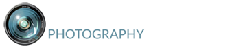 Logo of Carol Herbert Photography Rotherham