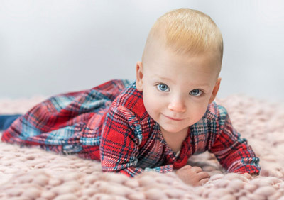 Carol Herbert Newborn & Baby Photography Rotherham