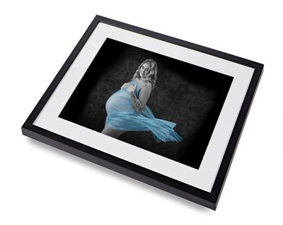 Carol Herbert Photo Prints Photographer
